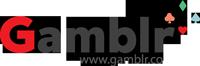 Gamblr SV